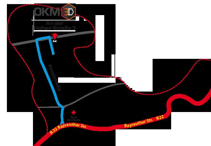 okm-3d-wegbeschreibung