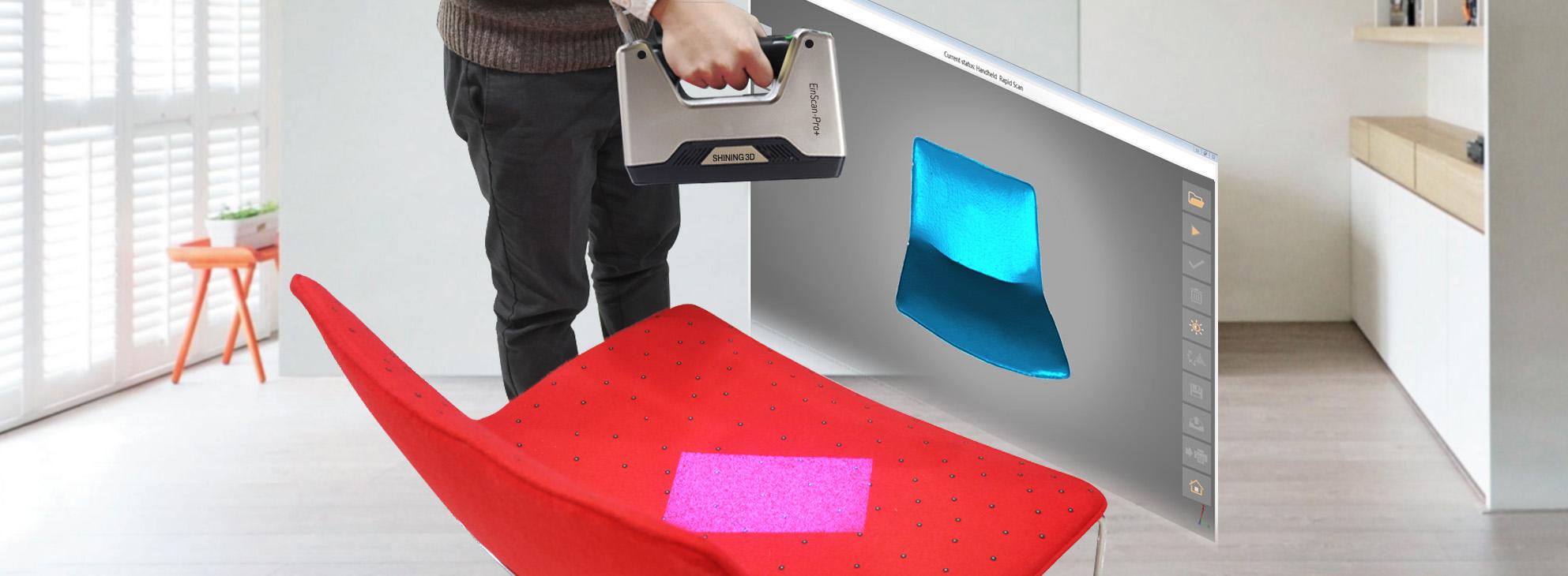 einscan-pro-plus-3d-scanner-03