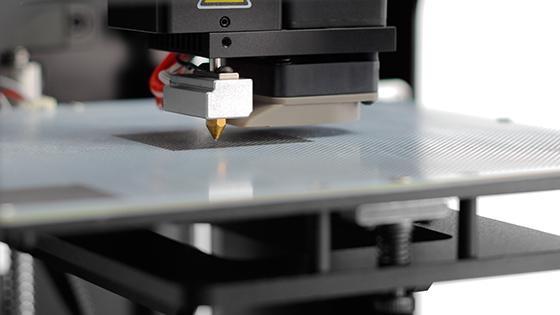 Zortrax M300 3D-Drucker