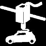 3D-Druck in Dienstleistung