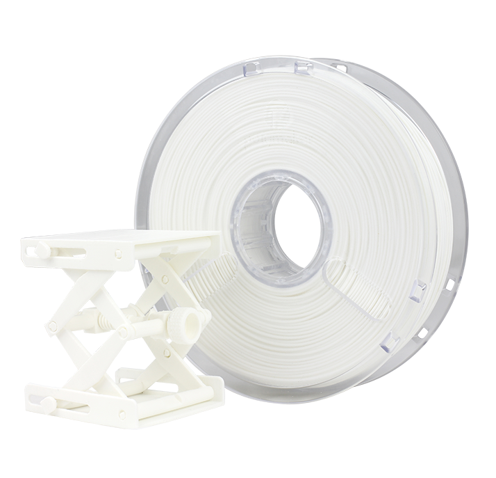 PC-Max-white-spool-web