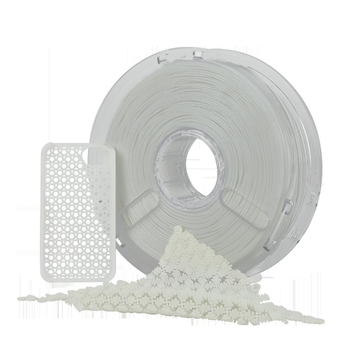 PolyFlex-White