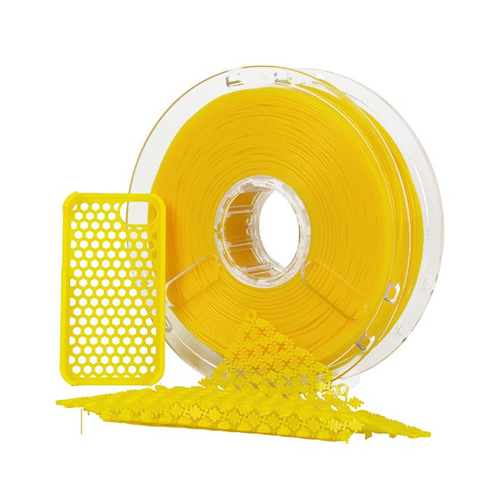 PolyFlex-Yellow