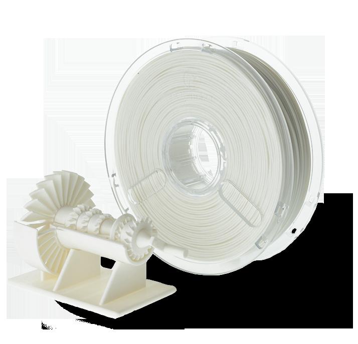 PolyMax-White