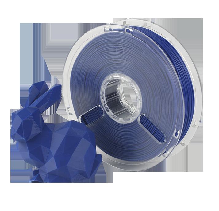 PolyMax-blue