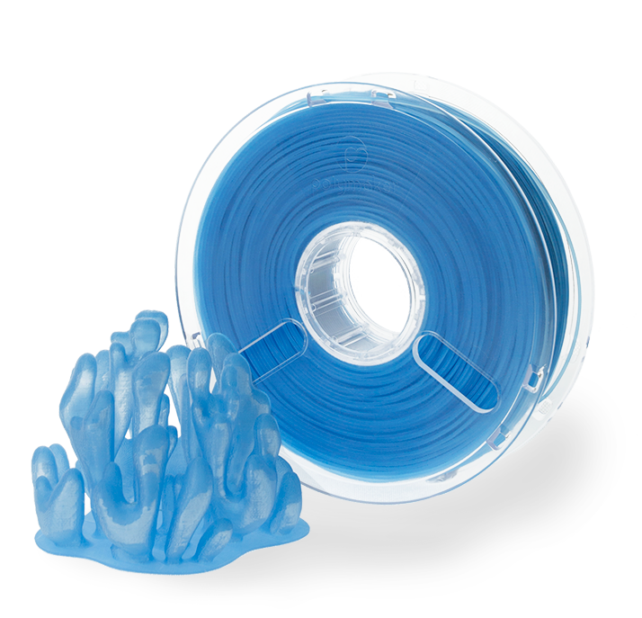 PolyPlus-Translucent-Colour-Blue5892e5d7299ce