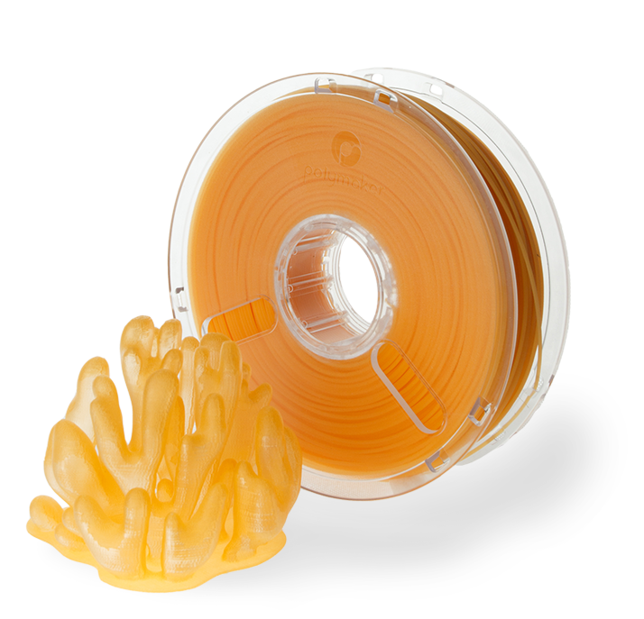 PolyPlus-Translucent-Colour-Orange