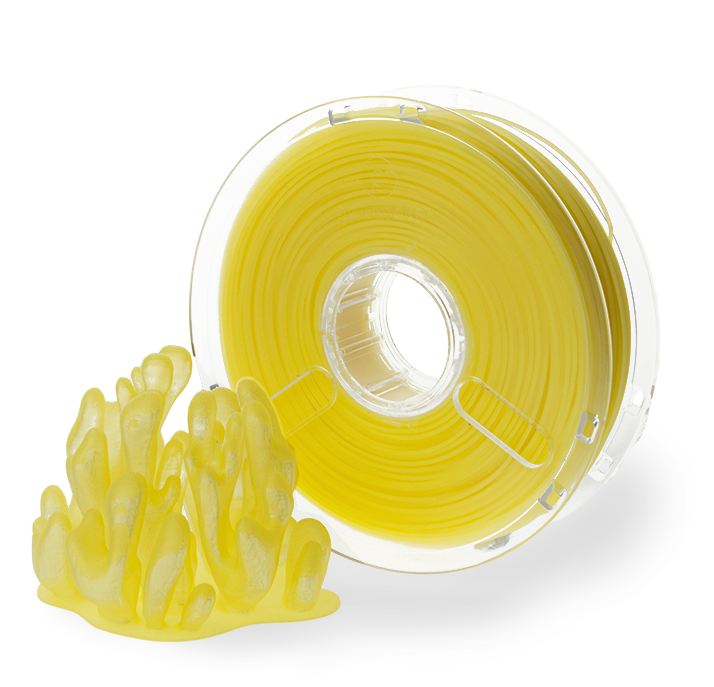 PolyPlus-Translucent-Colour-Yellow