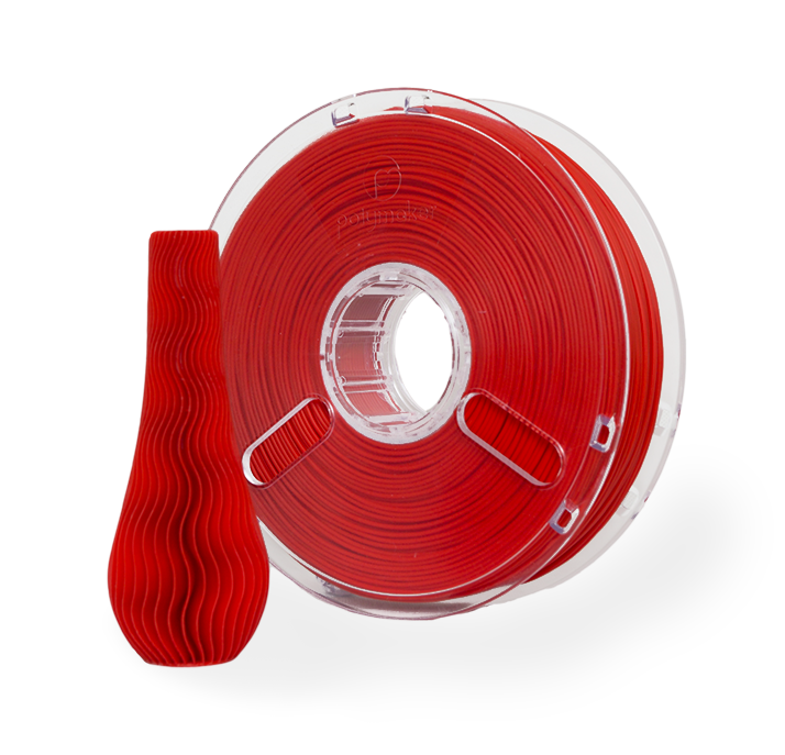 PolyPlus-True-Colour-Red