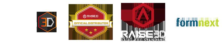 okm3d-raise-formnext-2017