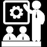 workshops-schulungsangebote