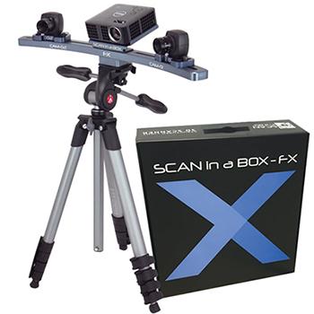 shining3d-einscan-pro-plus-scan-size