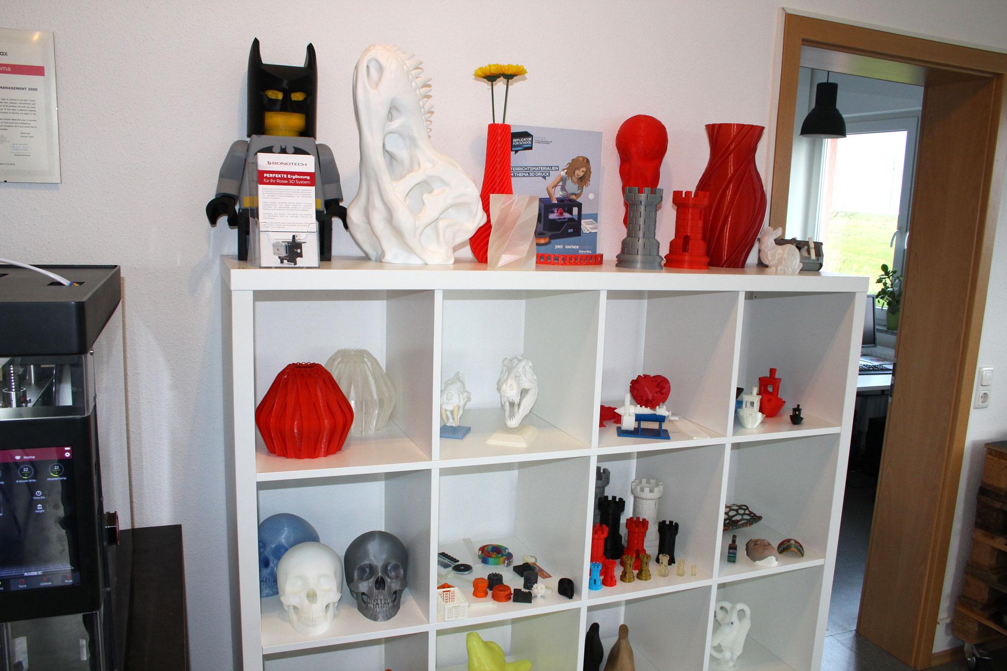 okm3d-showroom