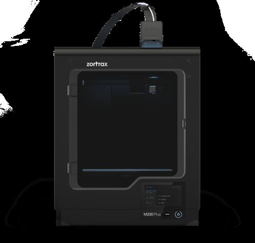3D-Drucker-Zortrax-M200-Plus2-okm3d