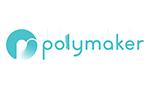 polymaker Filament OKM3D