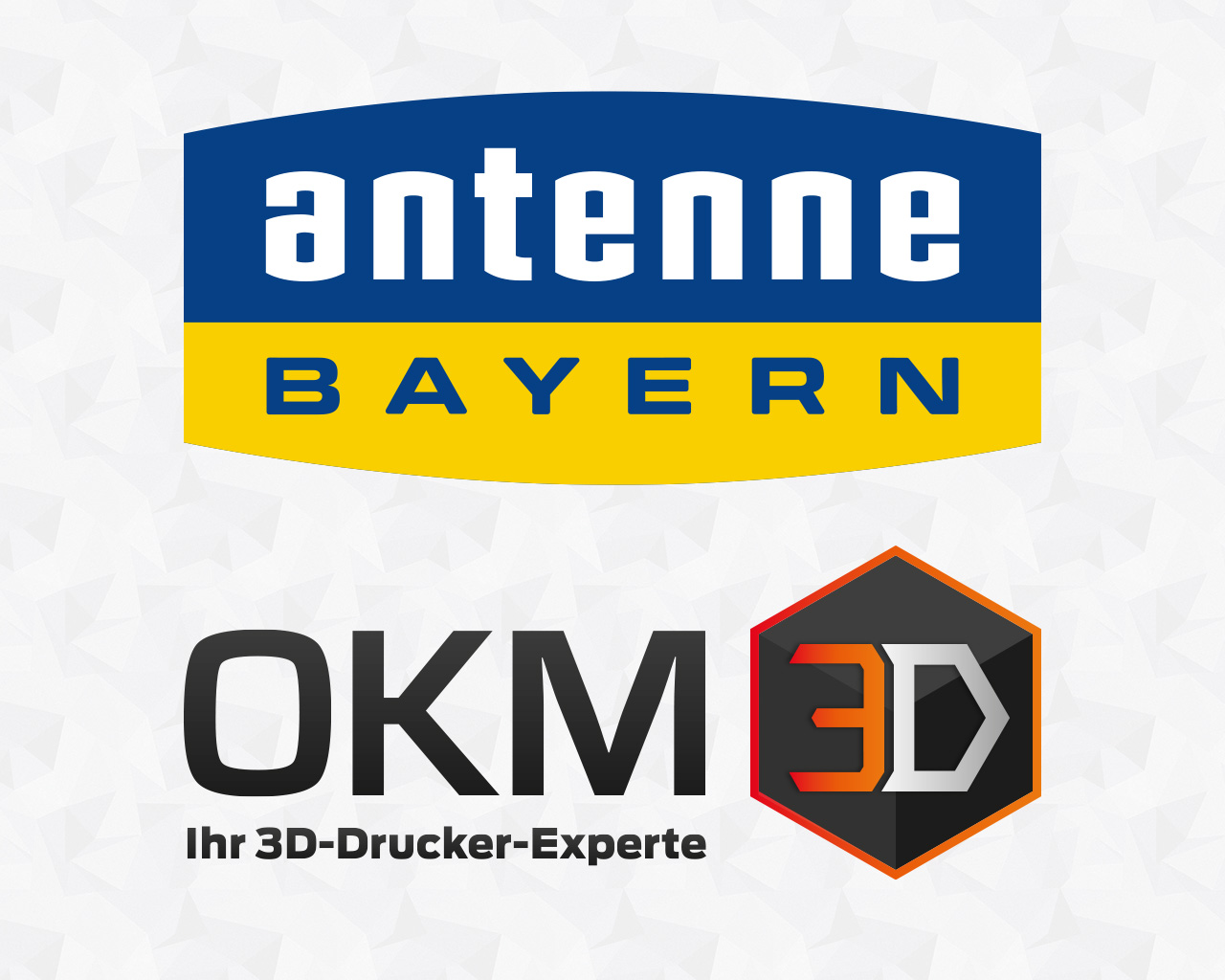 antenne-bayern-okm3d-3d-drucker-interview