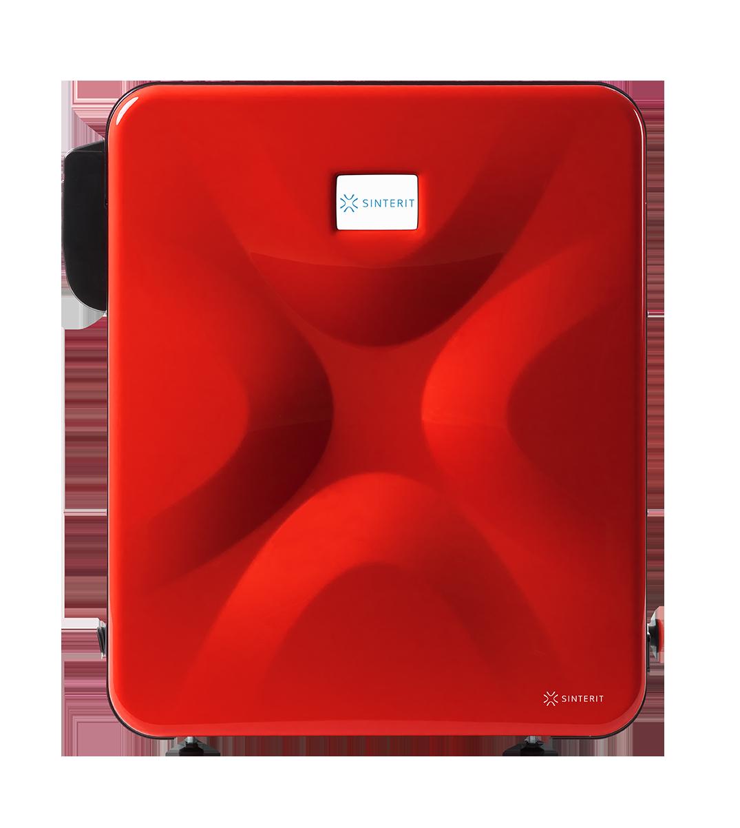 Sinterit-Lisa-SLS-3D-Drucker