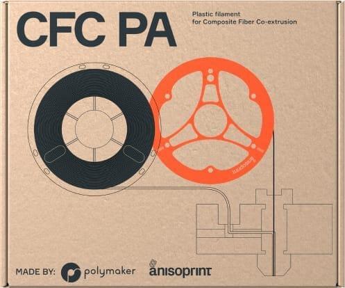 CFC-PA