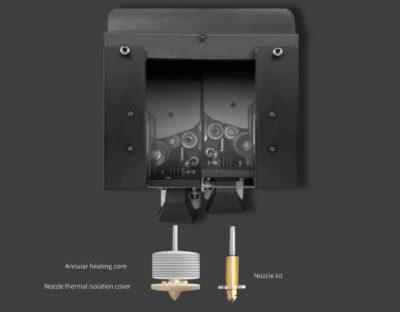 dual-nozzle-lifting-system-ibridger-i-340