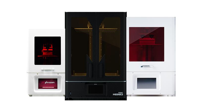 okm3d-phrozen-resin-lcd-3d-printer